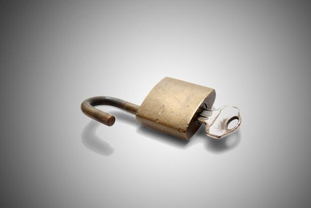 鍵はどれくらいもつ? 鍵の寿命と防犯対策