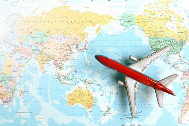 海外旅行中はどこに貴重品を保管すれば良い? 保管時のポイント